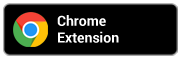 chrome extention