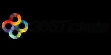 365 Tickets   טיקטס 365