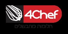 4Chef | פור שף