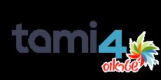 תמי4 | Tami4