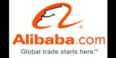 Alibaba | עליבאבא