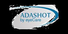 Adashot | עדשות