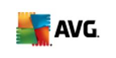 AVG | איי וי גי