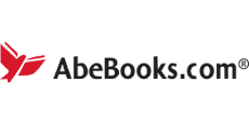 AbeBooks   אייבוקס