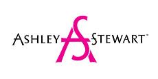 Ashley Stewart | אשלי סטיוארט
