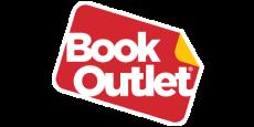 Book Outlet | בוקאאוטלט