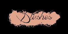 Blushes | בלאשס
