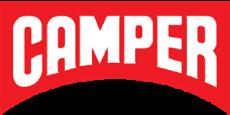 Camper   קמפר