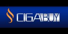 Cigabuy   סיגביי