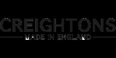Creightons | קרייגטונס
