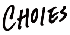 Choies | צ'וייס