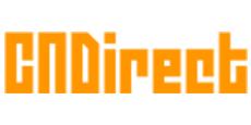 CNDirect - סי אן דיירקט