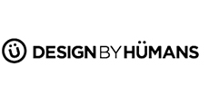 Design By Humans | דיזיין באי היומאנס
