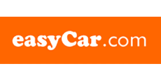 Easycar   איזיקאר