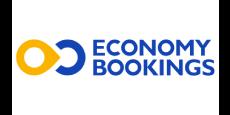 Economybookings | אקונומי בוקינגס