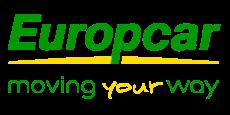 Europcar | יורופקר