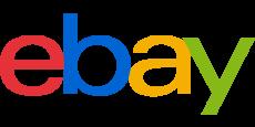 eBay - איביי