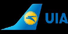 Fly UIA | יוקריין אינטרנשיונל איירליינס