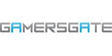 GamersGate | גיימרסגייט