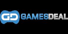 Gamesdeal | גיימסדיל