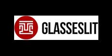 Glasseslit | גלססליט