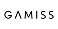 Gamiss - גאמיס