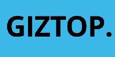 Giztop