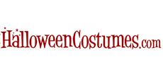 HalloweenCostumes | הלווין קוסטיומס