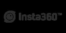 Insta360 | אינסטה360