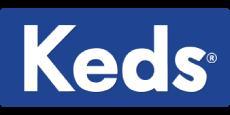 keds.co.il | קדס