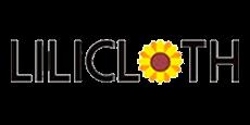 Lilicloth   ליליקלוט