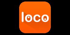 loco | לוקו
