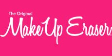 Makeup Eraser   מייקאפ אירייסר