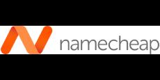 Namecheap | ניימצ'יפ