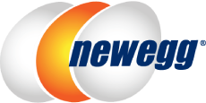 Newegg | ניואג