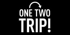 OneTwoTrip | וואן טו טריפ