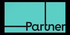 Partner | פרטנר