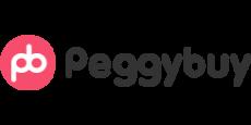 Peggybuy | פגיבאי