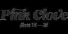 Pink Clove | פינק קלוב