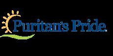 Puritan | פוריטן
