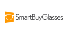 SmartBuyGlasses   סמרט ביי גלאסס