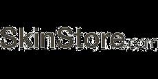 SkinStore | סקין סטור