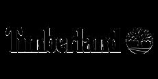 Timberland   טימברלנד
