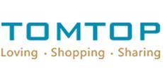 TomTop - טומטופ