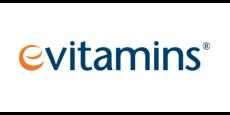 eVitamins | אי ויטמינס