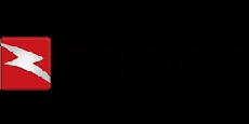 Zapals | זאפלס