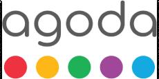 Agoda | אגודה