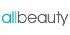 allbeauty - אול ביוטי