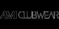 Amiclubwear | אמי קלאבוור