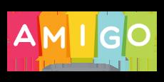 Amigo | אמיגו